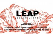 Leap | Short Film  | Teaser